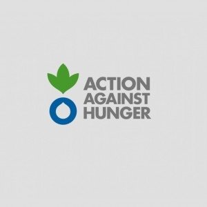 Actions Against Hunger